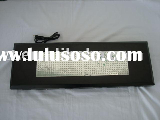 600W led grow light,led plant light,led hydroponic light,led horticulture light,