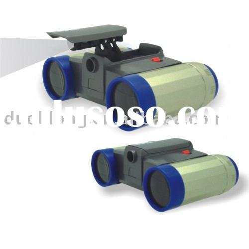 Binoculars for kids ( promotional items)