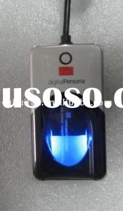Desktop Fingerprint Reader U.are.U4500