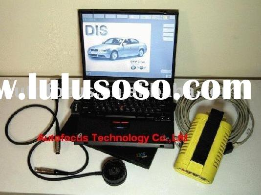 FOR BMW GT1 SSS