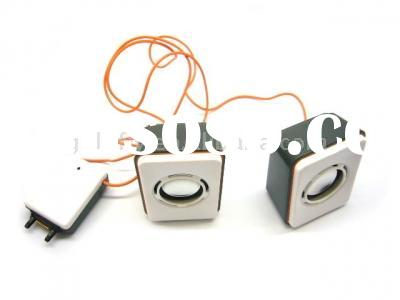 FOR SONY ERICSSON SMALL SPEAKER WITH HIGH QUALITY SOUND