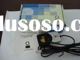 Fingerprint Desktop Scanner HF-4500
