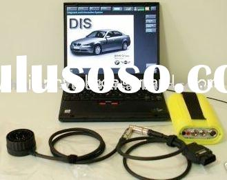 For BMW GT1 (dis+sss) Scanner