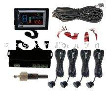 GSM CAR ALARM system, GPS tracking, gps tracker
