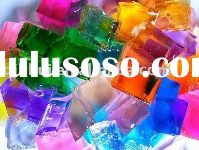 High quality water beads