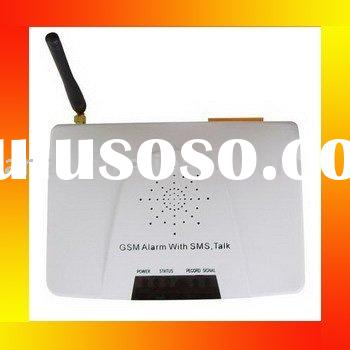 Home guard security system dsc home security system wireless home alarm ( AF-GSM3) 118USD/SET