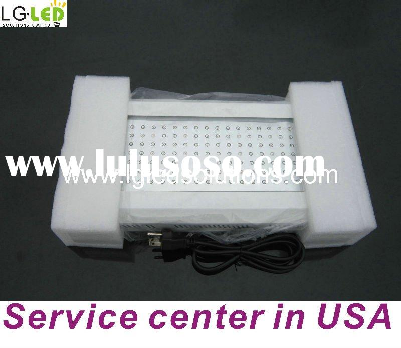 Hydroponic Equipment LED grow light