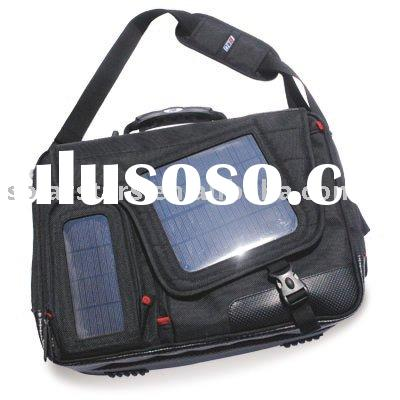 Solar Energy System for Laptop and mobile phone