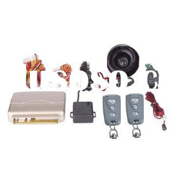Lk023 Car Keyless Entry System For Sale Price China