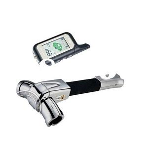 Two way, Alarm Car LOCK, Install free, battery last for one month pre charge