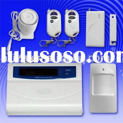 ademco home security system  home security system review best home alarms