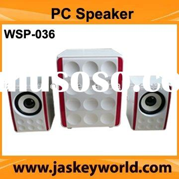 computer speakers systems