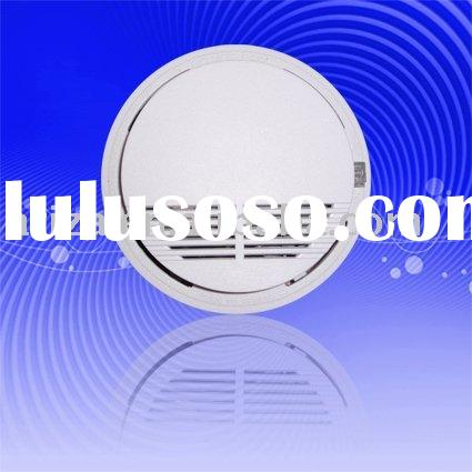 fire systems fire alarm system design flame detector