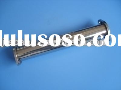 hiflowcat exhaust pipe for 90-93 Mazda Mia Ta High flow Test pipe