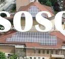 small solar home system/mobile solar system/mini-portable solar system/pv solar system