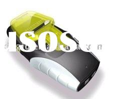 solar charger for mobile phone(absolutely new solar charger,digital product charger)