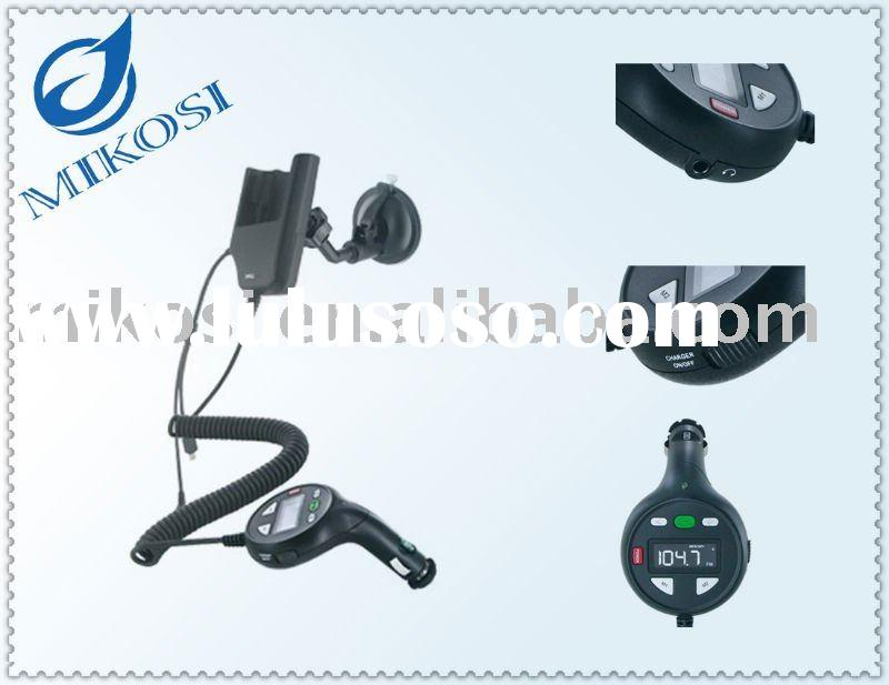 transmitter For Sony    USB FM Transmitter     wireless car FM Transmitter