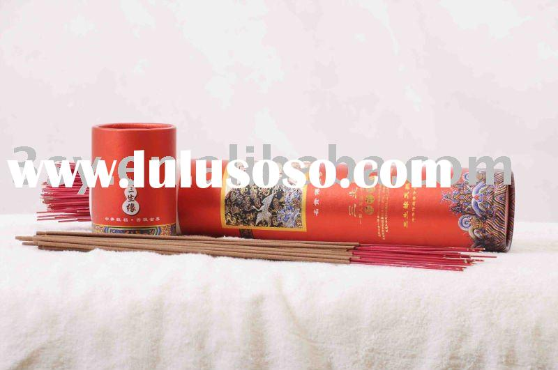 3sy-007 Herbal Incense