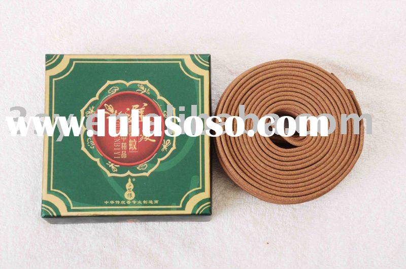 3sy-012 Herbal Incense