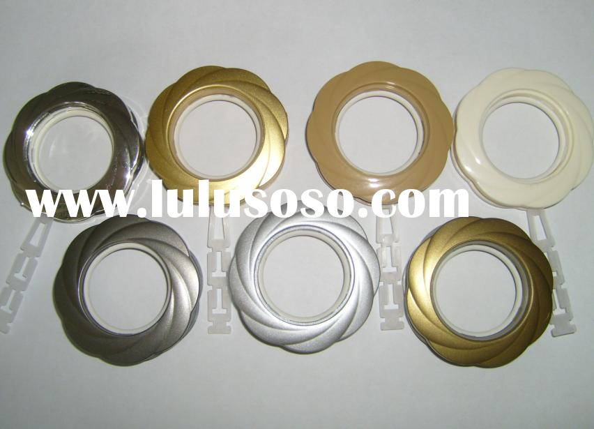 Curtain Eyelet (curtain track components)