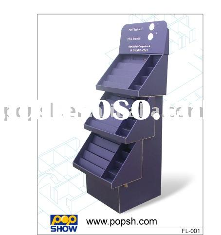 FL-001 health care products wire rack