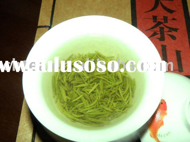 Famous Chinese Green Tea