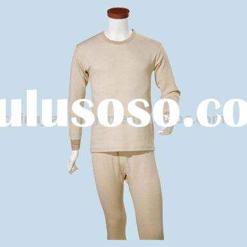 Health Care Clothing