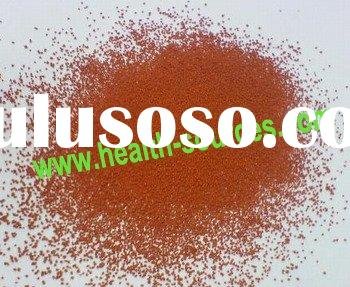 Natural Astaxanthin / Nutritional supplement / health food additives