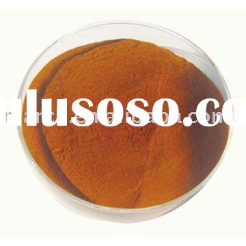 Natural Black Tea Powder