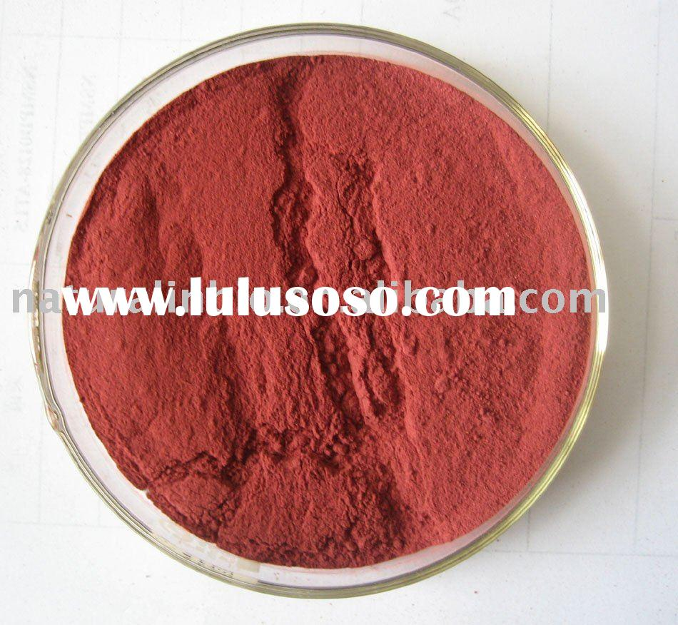 Red Yeast Rice Powder Extract