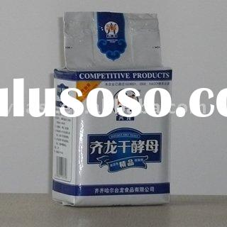 autolyzed yeast powder with powerful fermentation