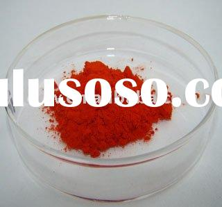 food pigment powder