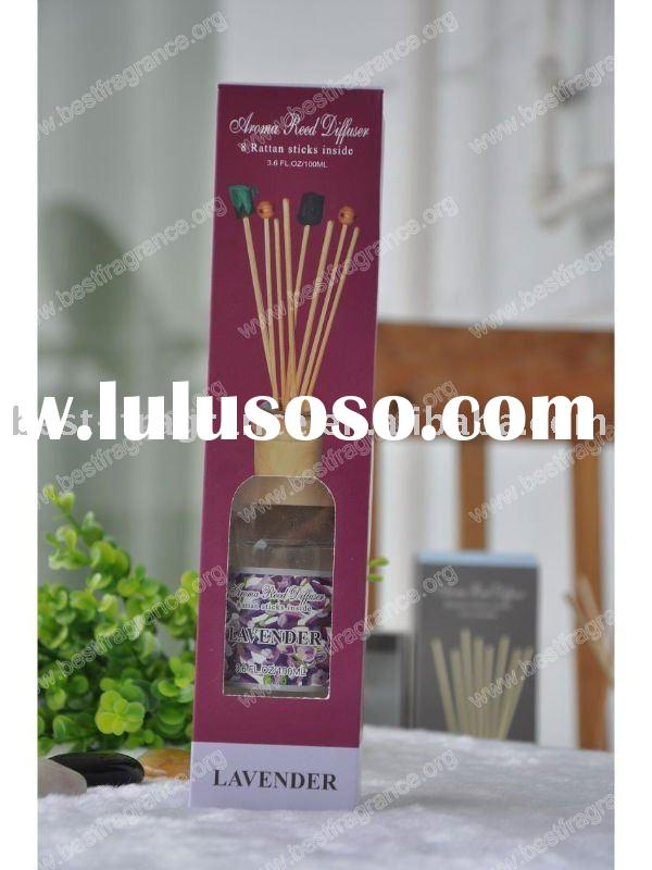 offer herbal aromatic incense