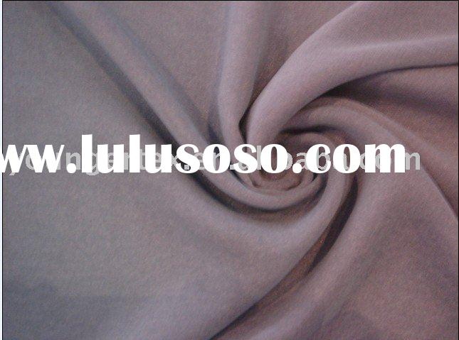polyester fabric/chiffon/spraying dye Diamonds Chiffon