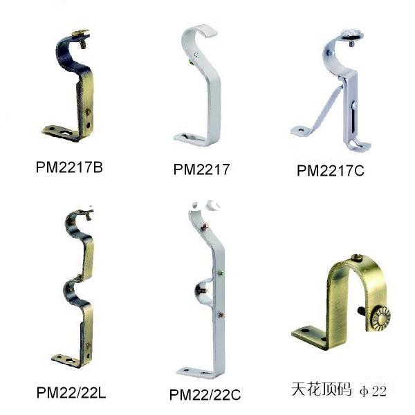 Right Angled Wall Bracket For Sale Price China