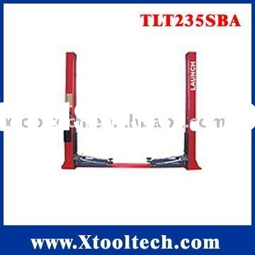 Auto Lift TLT235SBA,Launch TLT235SBA car lift, Auto lift,launch car lift