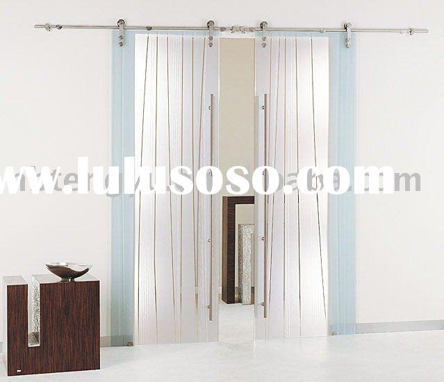 Cheap sliding glass doors