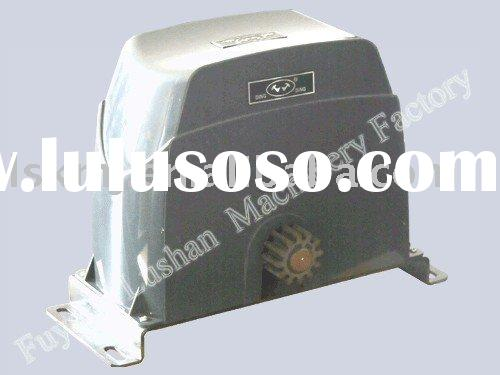 Gate Motor For Sale Price China Manufacturer Supplier 228741
