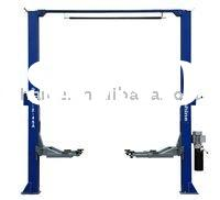 Two post car lift/car lift (4.5ton)