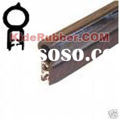 car doors seals