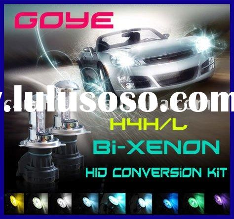cheap car xenon lamps