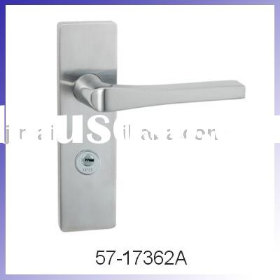 mortise lock(lever door lock,interior door lock,security door lock)
