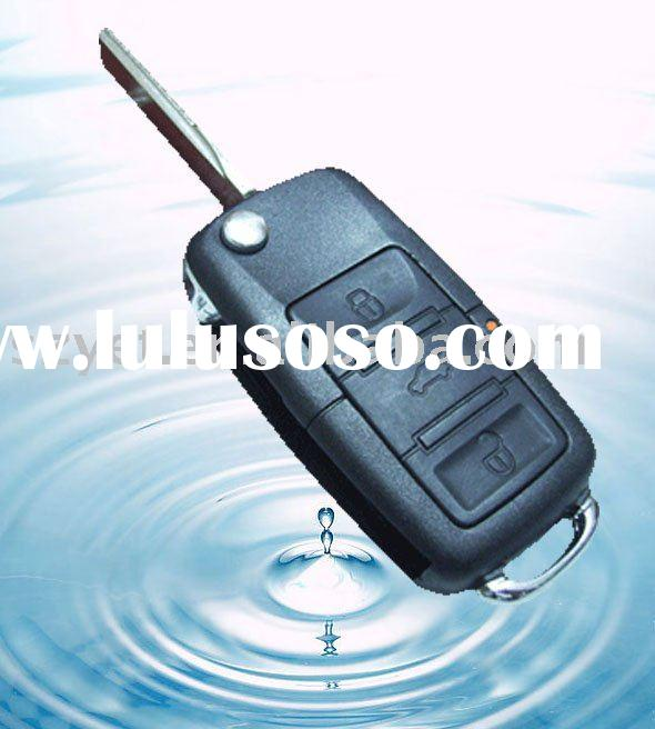 remote controller key for car alarm.door.gate security