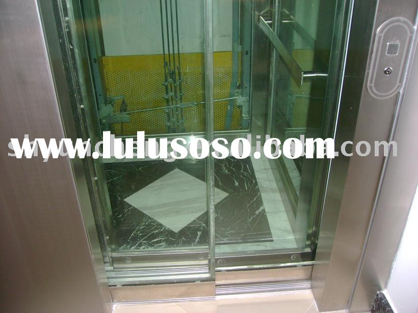 villa elevator(cheap lift,glass elevator)