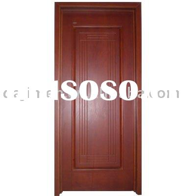 Wood Flush Door Price For Sale Price China Manufacturer