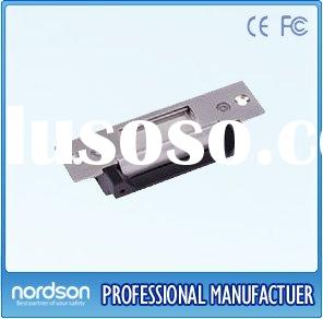 Commercial Door Electric Strike Lock Hardware