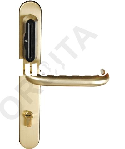Hotel IC Card Lock, digital door lock