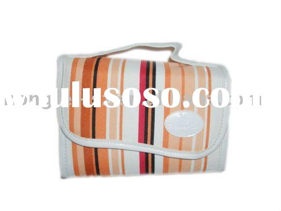 cosmetic cases bags