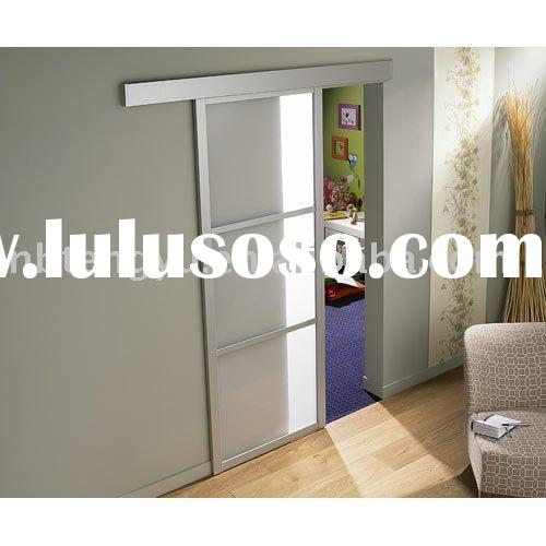 Sliding Door Hardware 500 x 500