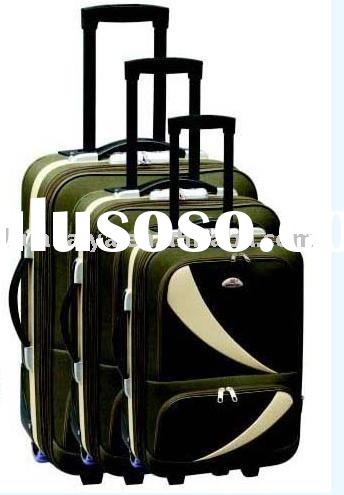 luggage bags and cases